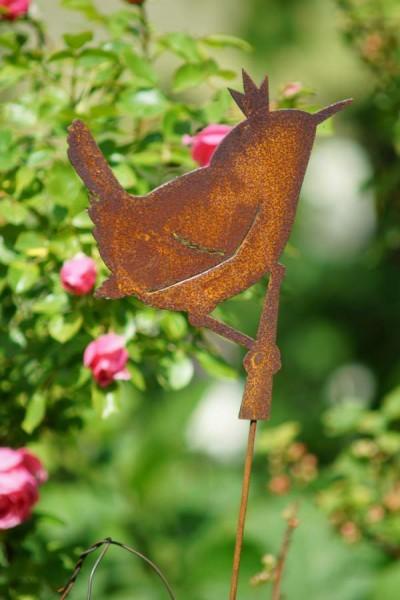 pflanzstecker-vogel