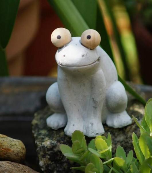 frosch greg